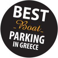 Sticker_NAVEX_BestBoat_GB